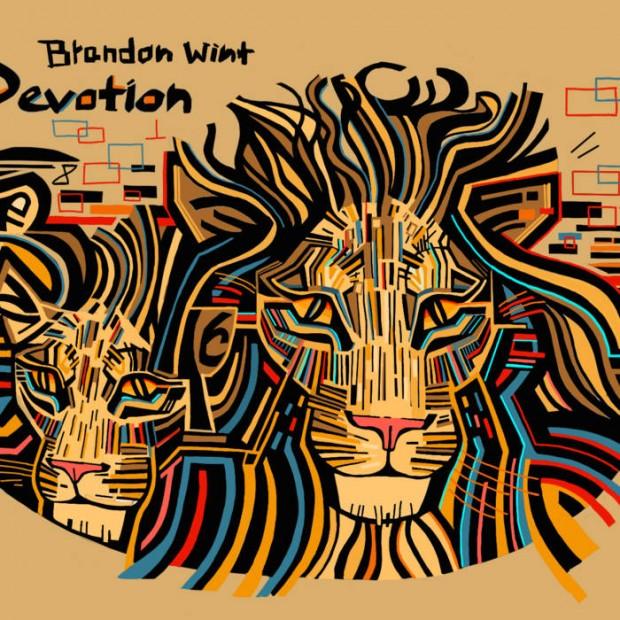BrandonWint