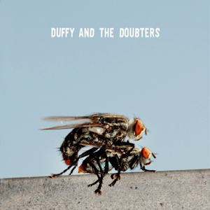 Duffy and the Doubters - Scriptural Supplies
