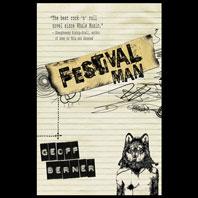 GeoffBerner_FestivalMan