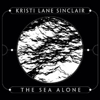 Kristi-Lane-Sinclair-The-Sea-Alone