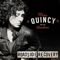 Miss-Quincy-Roadside-Recovery-Cover
