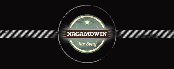 Nagamowin_Logo_BarsBLK