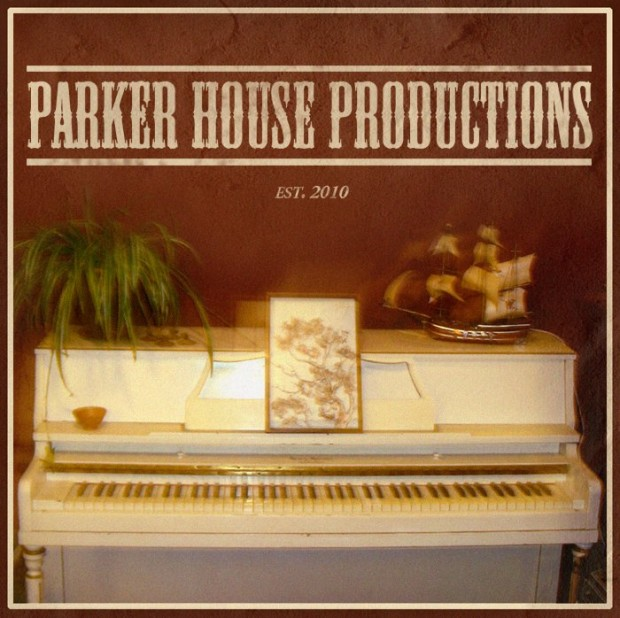 Parker House Productions