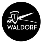 The Waldorf Hotel