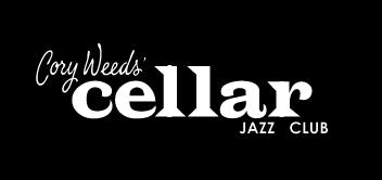 Jazz Cellar Logo