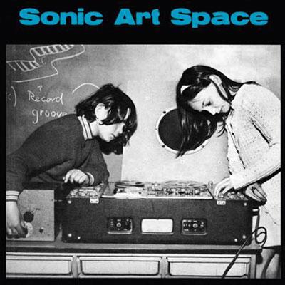 sonic-art-space