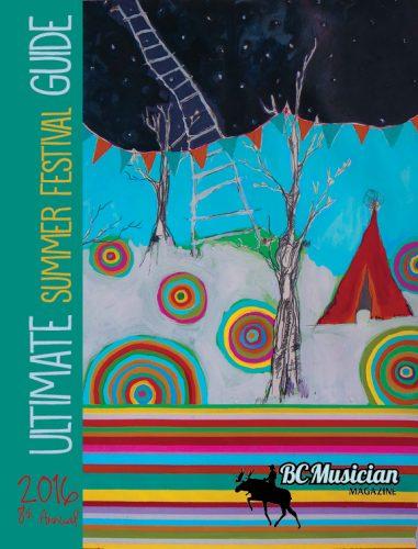bcm116-fest-guide-cover
